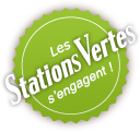 http://www.stationverte.com/img/badge.png