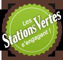 http://www.stationverte.com/img/badge.png