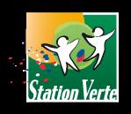 Station Verte Extranet