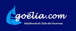 logo Goélia